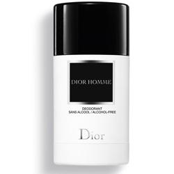 DIOR DIOR Дезодорант-стик Homme 75 г dior dior дезодорант стик homme 75 г