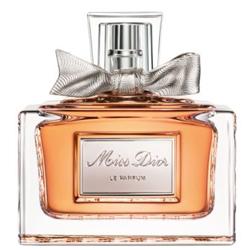 DIOR Miss Dior Le Parfum ����������� ����������� ����, ����� 75 ��