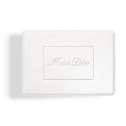 DIOR Мыло Miss Dior 150 г dior children шорты
