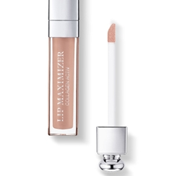 DIOR Средство для объема губ Lip Maximizer Summer 2015 № 006 Beige Sunrise