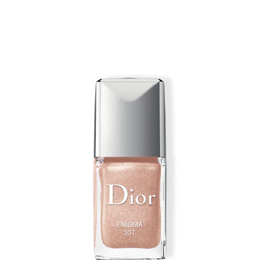 DIOR Лак для ногтей Dior Vernis Couture фото