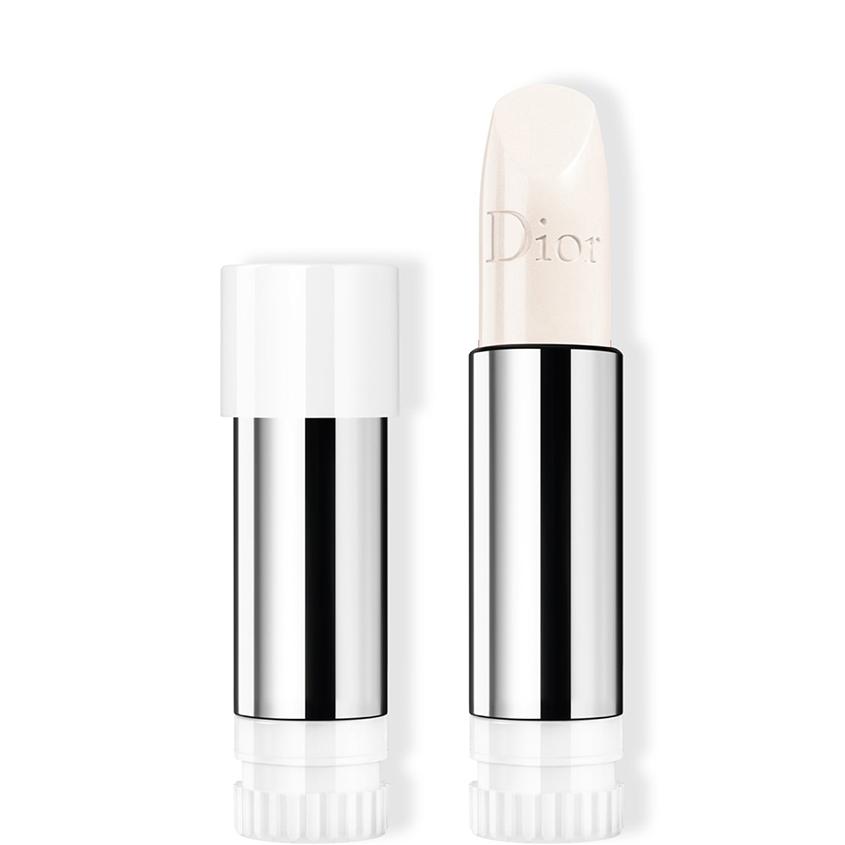 DIOR Rouge Dior Рефилл Бальзам для губ