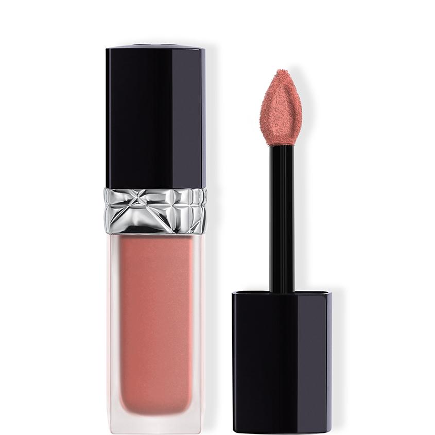 Купить DIOR Rouge Dior Forever Liquid Жидкая помада для губ