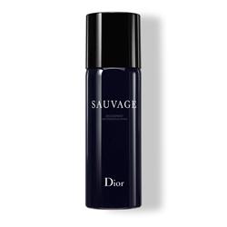DIOR Дезодорант-спрей Sauvage 150 мл dior dior дезодорант спрей homme 150 мл
