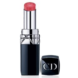 DIOR Помада-бальзам для губ Rouge Dior Baume № 538