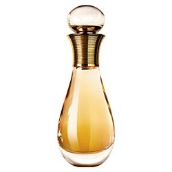 DIOR J`adore Touche de Parfum Парфюмерная эссенция 20 мл