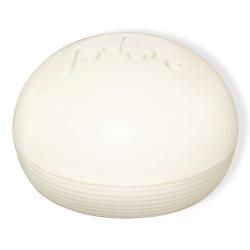 DIOR DIOR Парфюмированное мыло J'adore 150 г dior эспадрильи