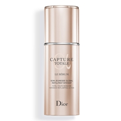 DIOR Сыворотка Capture Totale Le Serum 50 мл