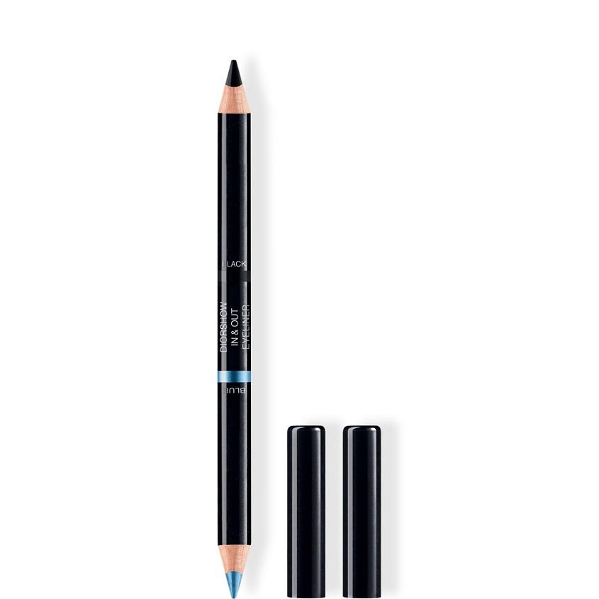 Купить DIOR Водостойкая подводка для глаз Diorshow In&Out Liner