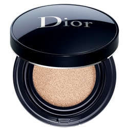 DIOR Тональный кушон Diorskin Forever № 040 Honey Beige, 15 г