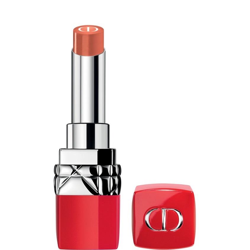 Купить DIOR Помада для губ Rouge Dior Ultra Care