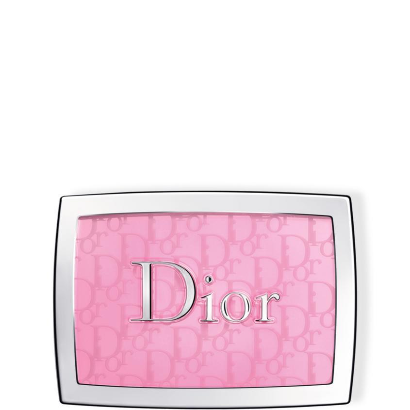 DIOR Румяна для лица Dior Backstage Rosy Glow.
