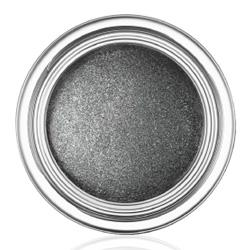 DIOR Кремовые тени для век Diorshow Fusion Mono. Коллекция Mystic Metallics № 661 Падающая звезда