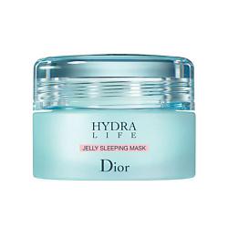 DIOR Ночная маска Hydra Life 50 мл