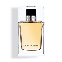 DIOR Лосьон после бритья Homme 100 мл бра odeon light tale 2052 1w