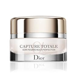 DIOR ������������� ���� ��� ������� ���� Capture Totale Multi-Perfection Eye Treatment 15 ��