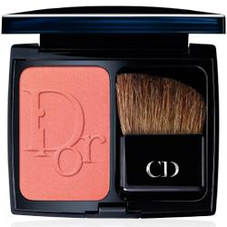 DIOR Румяна Diorblush № 756 Rose Ch?rie, 6.5 г dior homme шарф