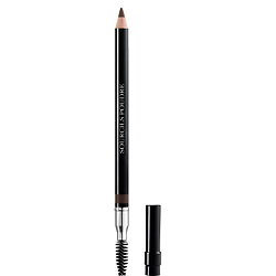 DIOR DIOR Пудровый карандаш для бровей Powder Eyebrow Pencil № 453 Soft Brown, 2.2 мл средство для контуринга бровей хайлайтер карандаш soft brown rose