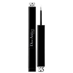 DIOR �������� ��� ���� Dior Addict It-Line ��������� Milky Dots � 359 ������ �������