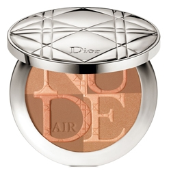 DIOR ���������� ����� ��� ������������� ������ Diorskin Nude Air Glow ��������� Milky Dots � 002 ������ ����
