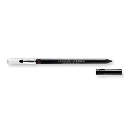 DIOR Водостойкий контурный карандаш для глаз Crayon Eyeliner Waterproof № 594 Intense Brown, 1.2 г dior пиджак