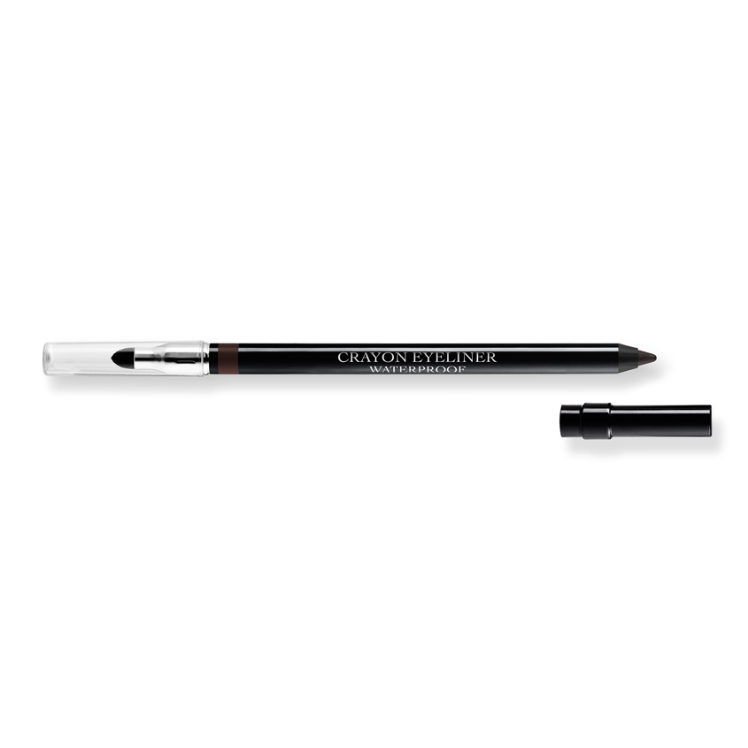 женский карандаш для глаз dior