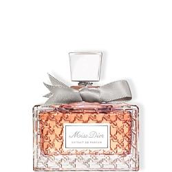 DIOR Miss Dior Extrait ���� 15 ��