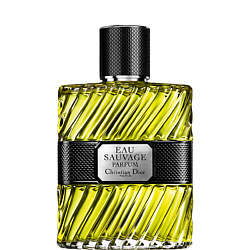 DIOR DIOR Eau Sauvage Parfum Парфюмерная вода, спрей 50 мл недорого
