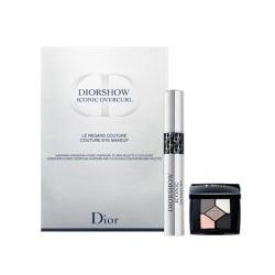 DIOR ����� ��� ������� Diorshow