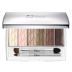 DIOR ������� ����� � �������� ������ ��� ������������� ������� ���� Eye Reviver ��������� Milky Dots