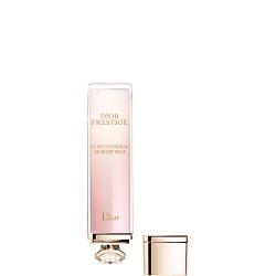 Микропитательная сыворотка для кожи вокруг глаз Dior Prestige Le Micro Serum de Rose Yeux