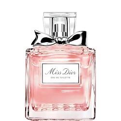женская парфюмерия купить в москве цены от 209 рублей в