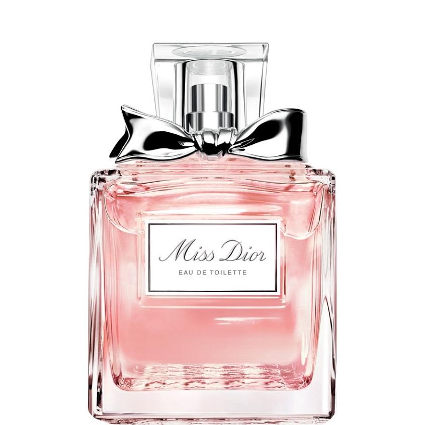 DIOR Miss Dior.
