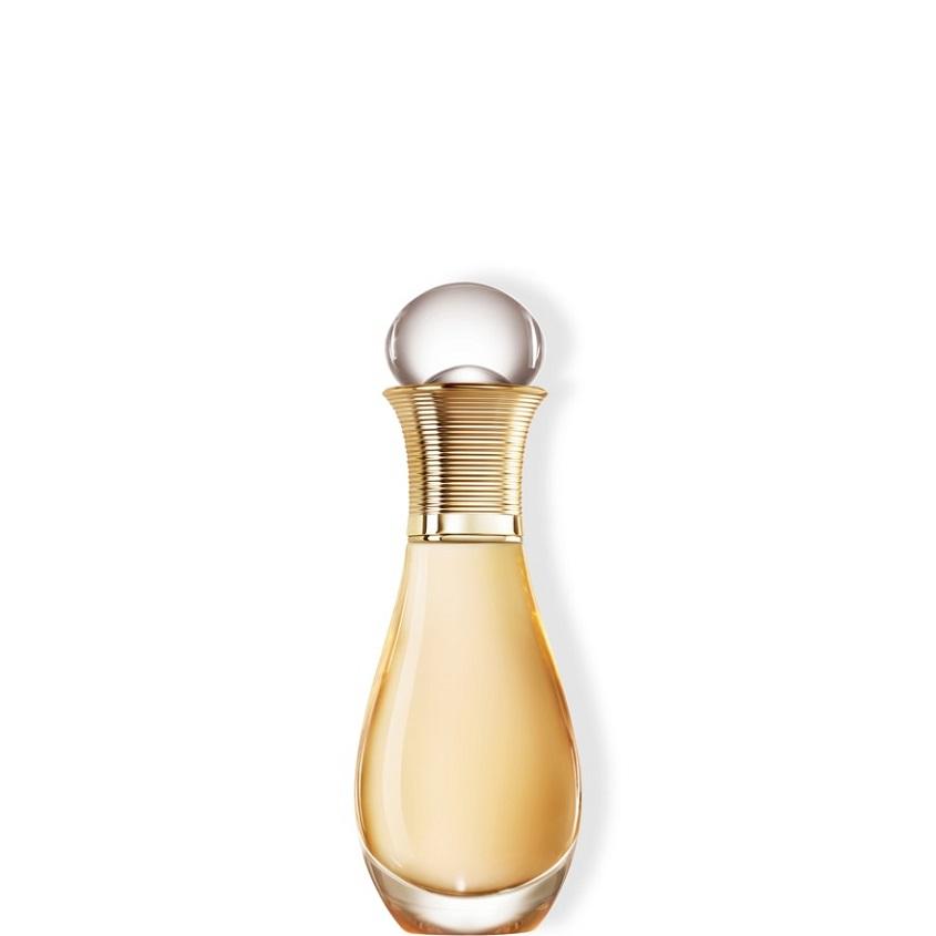 Купить DIOR Роликовая жемчужина парфюмерной воды J'Adore
