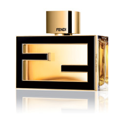 FENDI Fan di FENDI EXTREME Eau De Parfum