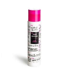 Купить FOUR REASONS Шампунь для окрашенных волос
