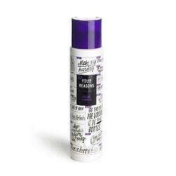 Купить FOUR REASONS Шампунь для придания объема тонким волосам 300 мл