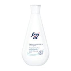 FREI OL FREI OL Очищающее молочко 200 мл kerastase молочко для окрашенных волос хрома каптив kerastase reflection chroma captive e0848901 200 мл