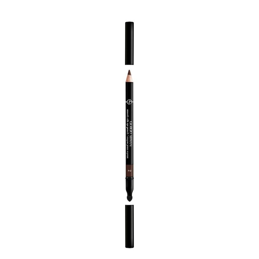 женский карандаш для глаз giorgio armani