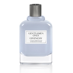 GIVENCHY Gentlemen Only 100 ��