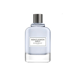 GIVENCHY Gentlemen Only ��������� ����, ����� 50 ��