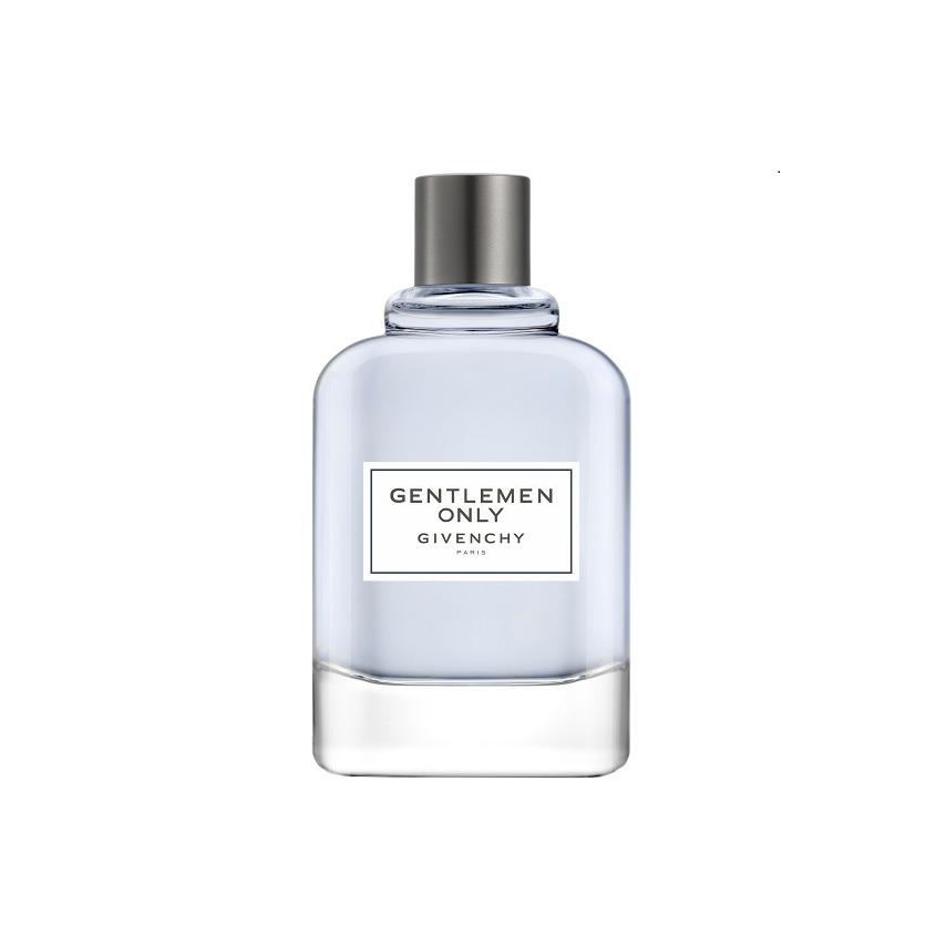 мужская парфюмерия Givenchy Gentlemen Only купить в москве по цене