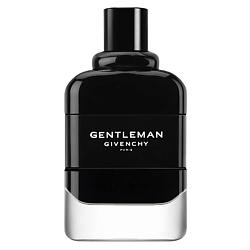 GIVENCHY Gentleman Givenchy Eau de Parfum Парфюмерная вода, спрей 50 мл cacharel туалетная вода женская amor amor l eau 50 мл os
