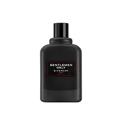 GIVENCHY GIVENCHY Gentlemen Only Absolute Парфюмерная вода, спрей 100 мл givenchy набор go absolute набор go absolute