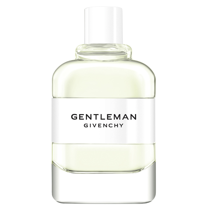 GIVENCHY Gentleman Cologne.