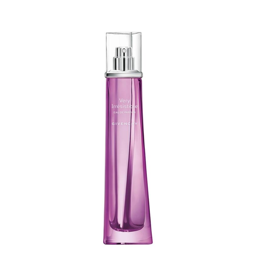 Купить GIVENCHY Very Irresistible Eau De Parfum