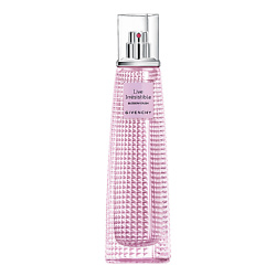 GIVENCHY Live Irresistible Blossom Crush Туалетная вода, спрей 30 мл givenchy мужская туалетная вода givenchy gentleman only giv007035 50 мл