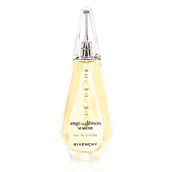 Купить GIVENCHY Ange ou Demon Le Secret Eau de toilette Туалетная вода, спрей 50 мл