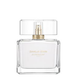 GIVENCHY Dahlia Divin Eau Initiale Туалетная вода, спрей 50 мл givenchy dahlia divin eau de toilette туалетная вода спрей 50 мл