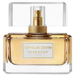 GIVENCHY Dahlia Divin Парфюмерная вода, спрей 75 мл